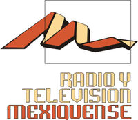 Mexiquense1987