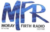 Moray Firth Radio 2001a