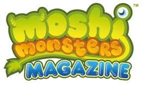 MoshiMag