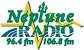 NEPTUNE RADIO (2000)