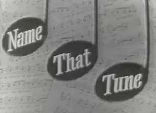 File:Name that tune.jpg