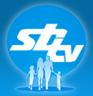 File:SBTV (alternative).PNG