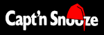 Snooze 5th logo 29 July 1994-5 November 2006