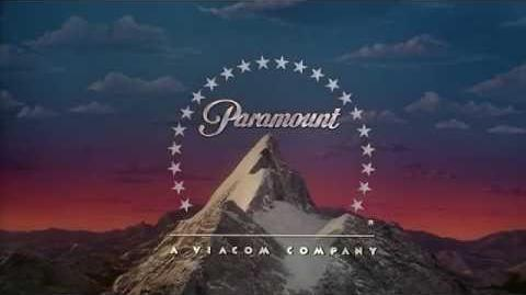 Steven Bochco Productions-Paramount Television (2001)
