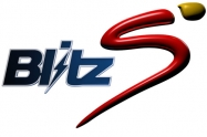 Supersport blitz logo