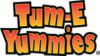 Tum-E Yummys Logo