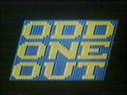 --File-oddoneout1982.xxx-Center-300px.jpg--