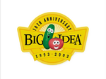 639px-BigIdea10thAnniversary