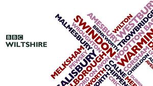BBC Wiltshire 2008