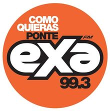 Exa993 2009