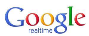 File:Google realtime.jpg
