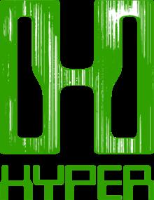 File:Hyper logo.png