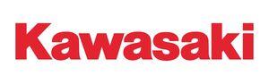 Kawasaki-logo-cmyk1