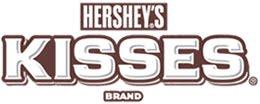 File:Kisses logo.jpg