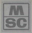 Msc 1966