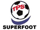 SUPERFOOT TPS