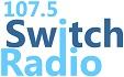 SWITCH RADIO (2013)