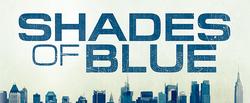 Shades of Blue nbc logo
