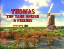 ThomasTheTankEngineAndFriendsSeason4