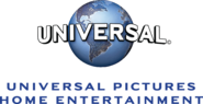 Universal Pictures Home Entertainment Logo (2016)