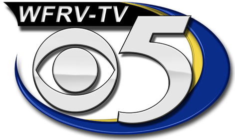 File:WFRV 2006.png
