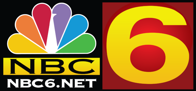 File:WTVJ NBC6net.png