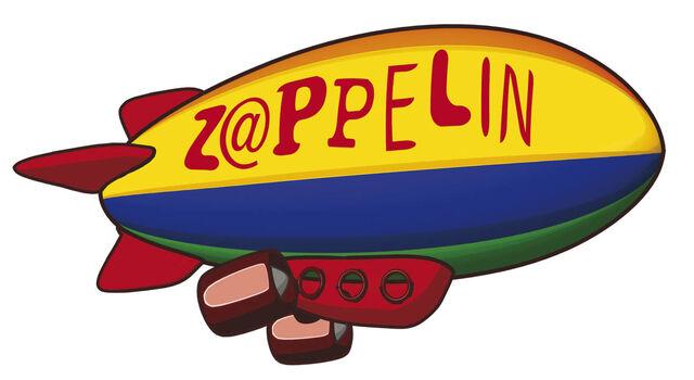 File:Zappelin logo.jpg