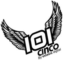 101CincoFM