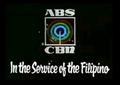 1990 abs cbn