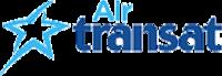 200px-Logo-air-transat