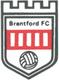Brentford FC 1975