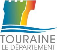 Indre-et-Loire 2015