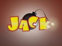 Jack TV 2010-000