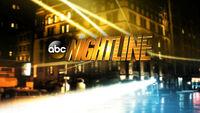 Nightline 2013