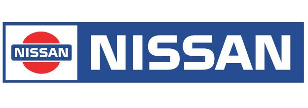 File:Nissan.jpg