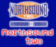 Northsound 2 1997