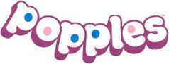 File:Popples 1.jpg