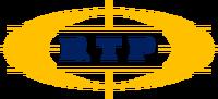 RTP 1970