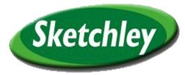 Sketchleyf