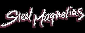 Steel-magnolias-movie logo