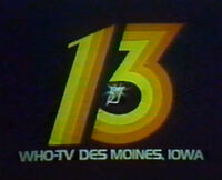 WHO-TV 1980