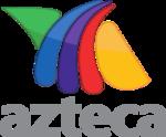 Azteca2011-0