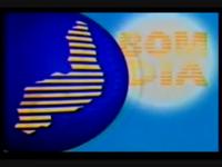 BomDiaPIAUI2000