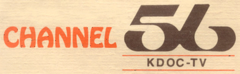 Channel56-1980