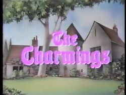 Charmings