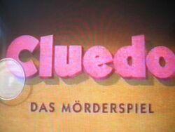 Cluedo1