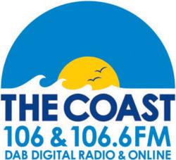 Coast, The 2010