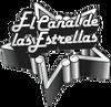 El Canal de las Estrellas 1980s logo