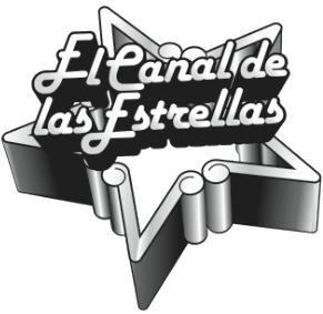 Archivo:El Canal de las Estrellas 1980s logo.png