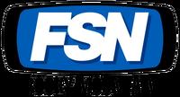FSN Rocky Mountain logo
